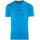 Arc'teryx Arc'word T-Shirt Men Bombora